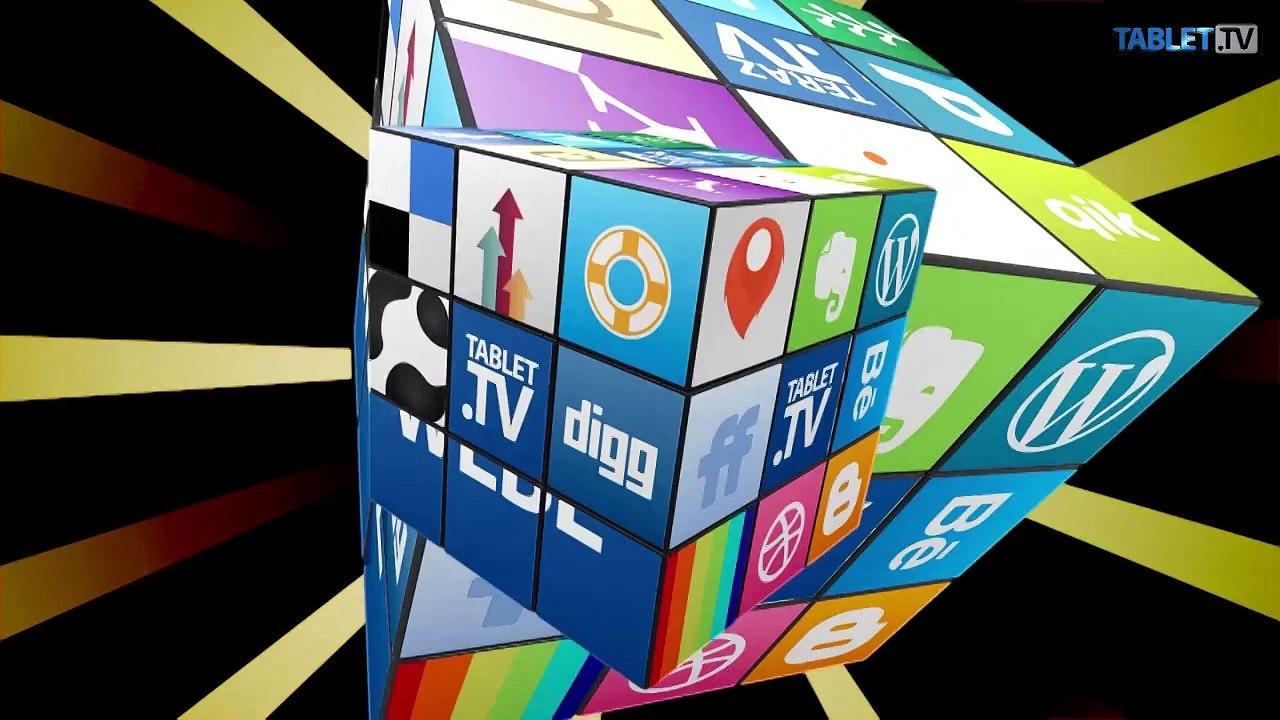 Zoznamka weby sociálnych sietípríliš veľa rýb datovania stránky
