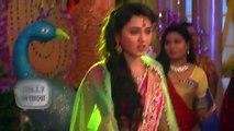 Sanskar Aur Swara Ki Suhagraat Mein Ragini Ne Ki Saazish Jisme Dono Ke Bich Hue Ladayi- 18 August 2015 - Swaragini