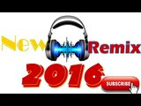 famous remix song 2016, funny remix song 2016, style danc in club, danc in club