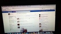 Régler les paramètres de confidentialité sur facebook - configurer ses paramètres