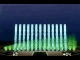 Tư vấn, thiết kế, thi công nhạc nước, nhạc nước nghệ thuật, Lh: 0914 666 138 Mr Thành
