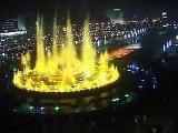 Nhạc nước nghệ thuật, tư vấn thiết kế thi công nhạc nước nghệ thuật, Lh: 0914 666 138 Mr Thành
