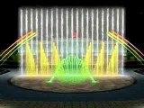 Nhạc nước, xem nhạc nước đẹp nhất, nhạc nước nghệ thuật, Lh: 0914 666 138 Mr Thành