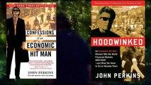 Basics Of Underground Politics: A Shortcut Through The Rabbit Hole