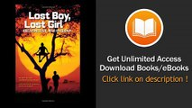 Lost Boy Lost Girl Escaping Civil War In Sudan EBOOK (PDF) REVIEW