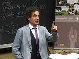 Etienne Klein - Cours introductif de Philosophie des Sciences 7/9