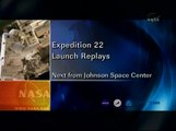 Soyuz TMA-17 Rocket Launch Of Expedition 22 To ISS, Astronauts Blast Off Into Space