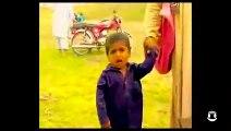New Punjabi funny video ll hidden talent ll must watch
