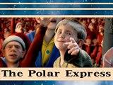 expres polarny