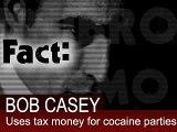 CFAV: Santorum Political Ad ... Satire ... Parody ... Humor