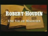 Robert-Houdin DVD-extraits