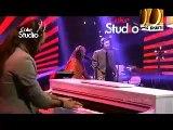 Aankharli Pharookai By Mai Dhai & Kamran Abbas Coke Studio Song On Dharti TV