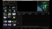 Davinci Resolve Lite 9.1.1 Blackmagic Cinema Camera Raw Workflow Transcode Tutorial Resolve 9