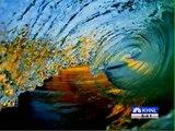 KHNL Morning News (NBC Hawaii) - Clark Little