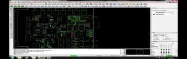 OrCAD Allegro How-To Back Annotate Tutorial OrCAD and Allegro PCB Editor