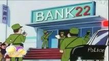 Doraemon In Hindi Chor Police Part 2 2015