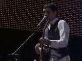 Placebo Festival Vieilles Charrues 2006