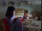 Shining (Kubricks The Shining     Reinvented)