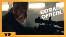 Hitman : Agent 47 - Extrait Sniper [Officiel] VF HD