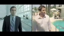 Acura ILX TV Commercial, Airport Song by Nick Waterhouse   HuHa Ads Zone Ads