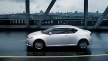 2013 Scion tC TV Commercial, Handle the Streets   HuHa Ads Zone Ads