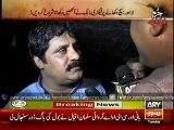 Punjab Food Authority raids ice cream makers