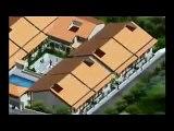Beach Houses/Villas for Sale/Rent in ECR, Chennai-Primelocator @ 9840033173/9940033173