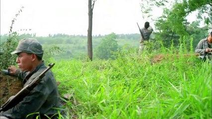 秀才遇到兵 第28集 Xiucai Encountered Soldiers Ep28