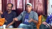 """Tanger: une ONG aide des drogués à vaincre """"l'mono"""", le manque"""