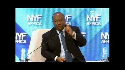 New York Forum Africa (Première Partie)