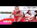 Jermaine Dupri & Bow Wow WYA (Where You At) - Official Song