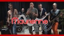 Maurienne Zic #22 ToRii