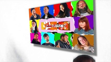 #SketchPack - Meet the Creators Raindance Web Fest 2015