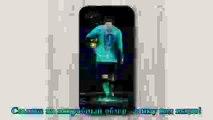Football Sport European Golden Boot Messi Pro