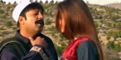 Shahzadgi Da Pakistan Pashto New Sexy Dance Album 2015 Zrh
