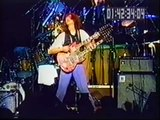 Jimmy Page-Stairway To Heaven (Instr.) w/Jeff Beck & Eric Clapton @ M.S.G (12-8-83)