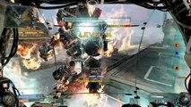 Introducing Titanfall Epicness!