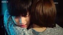 Korean Kiss Scenes  Park Min Young Kiss Ji Chang Wook Scenes