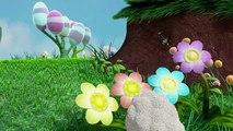 Pom Pom The Hero | Fredbot Children's Cartoon (Pom Pom and Friends on Fredbot)