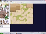 RPG Maker XP ABS Better Tutorial - video dailymotion