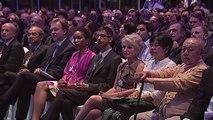 East Asia 2012 - A Conversation with Daw Aung San Suu Kyi (HD)