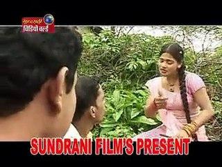 Teen Konya Ek Jamai | Bengali Comedy Movie | Lakhi Sundrani | Bengala Geeti