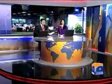 Geo Headlines-13 May 2014-1400