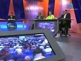 Elecciones europeas 2009. SOLIDARIDAD Y AUTOGESTION INTERNACIONALISTA ( SAIn) en TV Popular