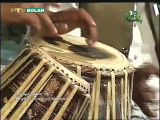 younis jan Brahui folk song collection by Rj Manzoor kiazai