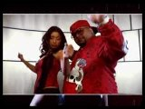 Boo ft jazze pha-make it rain-2007
