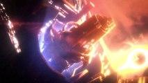 Mass Effect- Suicide Mission Part 3