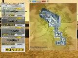 Battlefield 2142 Highest resolution (2)