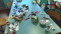 Nice : deux nouvelles écoles vandalisées