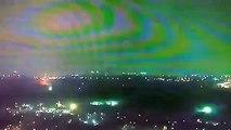 ALIEN CIVILIZATION ATTACK 2014, secret war ufo! aliens destroy nasa weapons II